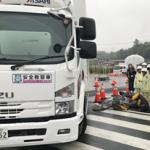 traffic_safety_000