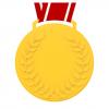 gold_medal01