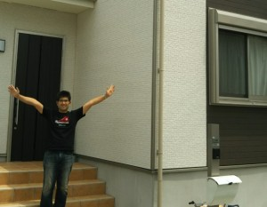 myhome03
