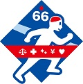 66ki_slogan_logo_eye_catch