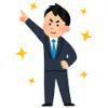shinsyakaijin_man_mini