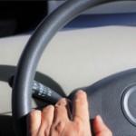 無事故 安全運転