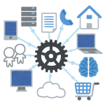 system_integration